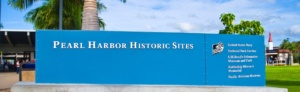 Plan your visit to Pearl Harbor Historic Sites